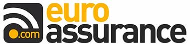 Euroassurance - Assurance scooter