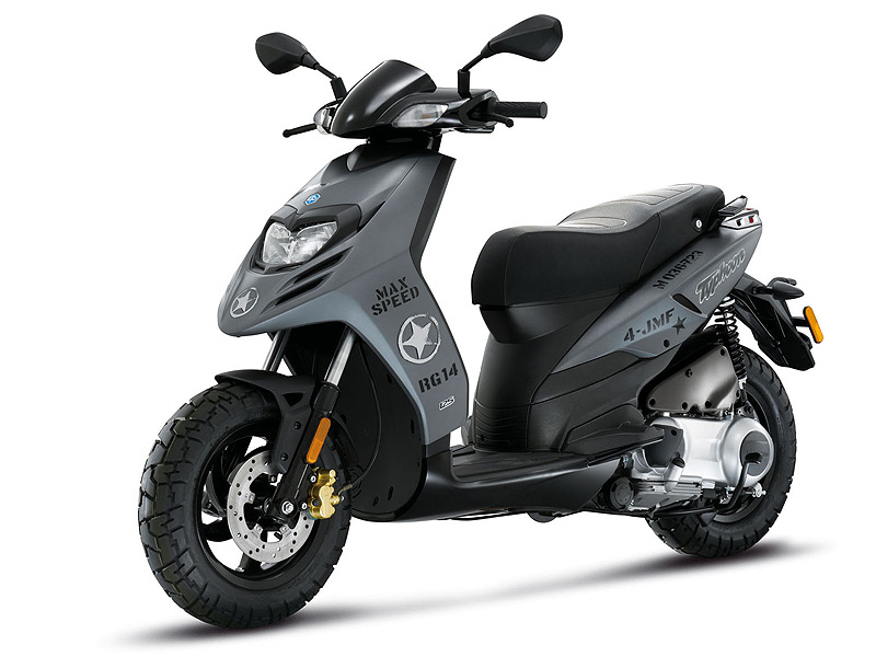 scooter piaggio typhoon 50 2t d couvrez la nouvelle dition de ce scooter au look sportif. Black Bedroom Furniture Sets. Home Design Ideas