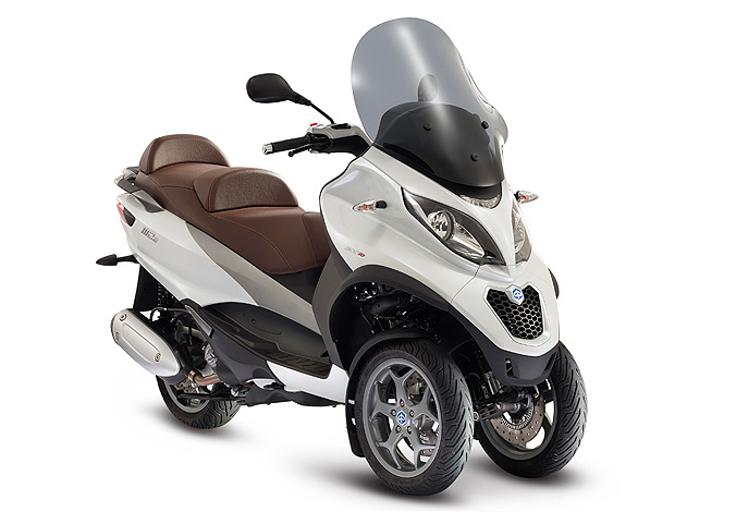 scooter piaggio mp3 300 abs asr business le mp3 le plus puissant accessible avec un simple. Black Bedroom Furniture Sets. Home Design Ideas