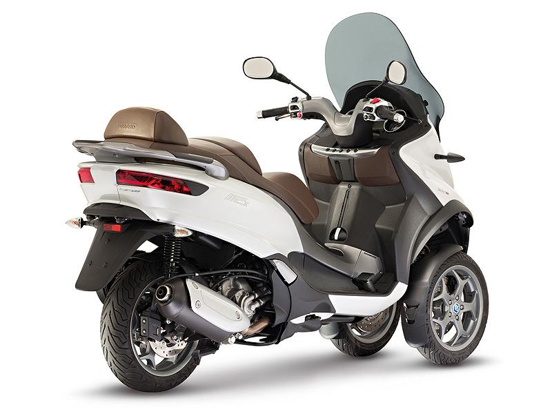 scooter piaggio mp3 300 abs asr business le mp3 le plus puissant accessible avec un simple. Black Bedroom Furniture Sets. Home Design Ideas