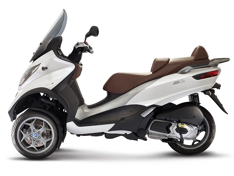 scooter piaggio mp3 300 abs asr business le mp3 le plus. Black Bedroom Furniture Sets. Home Design Ideas
