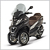 Piaggio MP3 300 ABS-ASR Business
