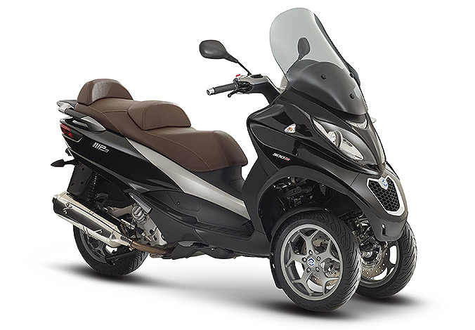 scooter piaggio mp3 500 abs asr business le mp3 le plus. Black Bedroom Furniture Sets. Home Design Ideas