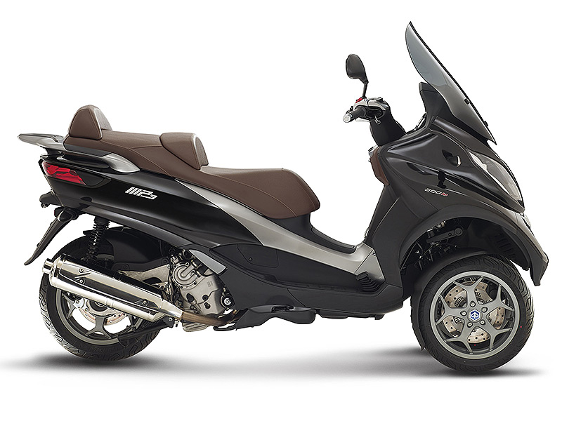 scooter piaggio mp3 500 abs asr business le mp3 le plus puissant accessible avec un simple. Black Bedroom Furniture Sets. Home Design Ideas