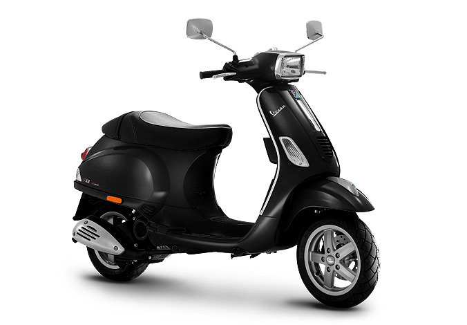 scooter vespa s 50 4t 4v le scooter 50cc id al pour tous vos trajets en pleine ville. Black Bedroom Furniture Sets. Home Design Ideas